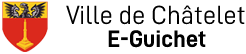 Châtelet