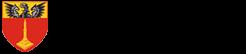 Logo E-guichet (démarches en ligne) de la commune de Châtelet